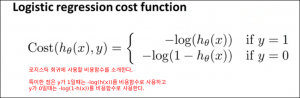 logisticregressionmodel0500