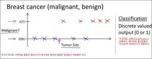 tumor2