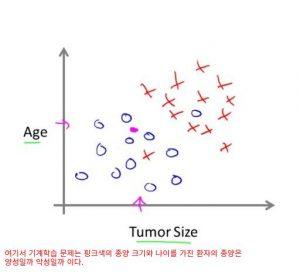 tumor5