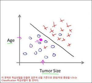 tumor6