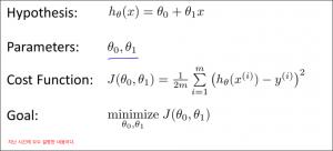 modelandcostfunction2800
