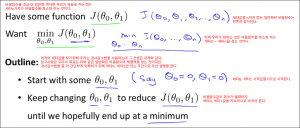 parameterlearning0100