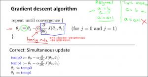 parameterlearning0330