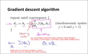 parameterlearning0470