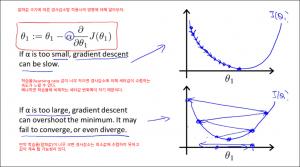 parameterlearning0600