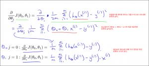 parameterlearning1000