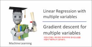 multivariatelinearregression0490
