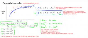 multivariatelinearregression1700