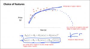 multivariatelinearregression1800